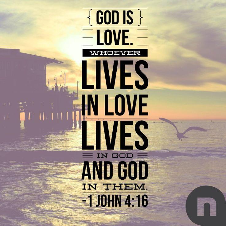 God Is Love: 356 Best Devotionals Images On Pinterest