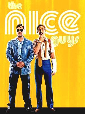 Get this Movien from this link Bekijk het streaming free The Nice Guys Guarda il japan Cinema The Nice Guys Bekijk Online The Nice Guys 2016 Movien Full Filme WATCH The Nice Guys 2016 #TelkomVision #FREE #Movies This is Complet