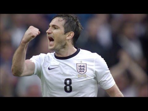 #Lamps100! Congratulations to Super Frank Lampard on winning his 100th England cap vs Ukraine. . http://www.champions-league.today/lamps100-congratulations-to-super-frank-lampard-on-winning-his-100th-england-cap-vs-ukraine/.  #ball #england #England National Football Tea... #football #Football association #Frank Lampard #Frank Lampard (Football Player) #game #goal #highlights #match) #soccer #United Kingdom #YouTube