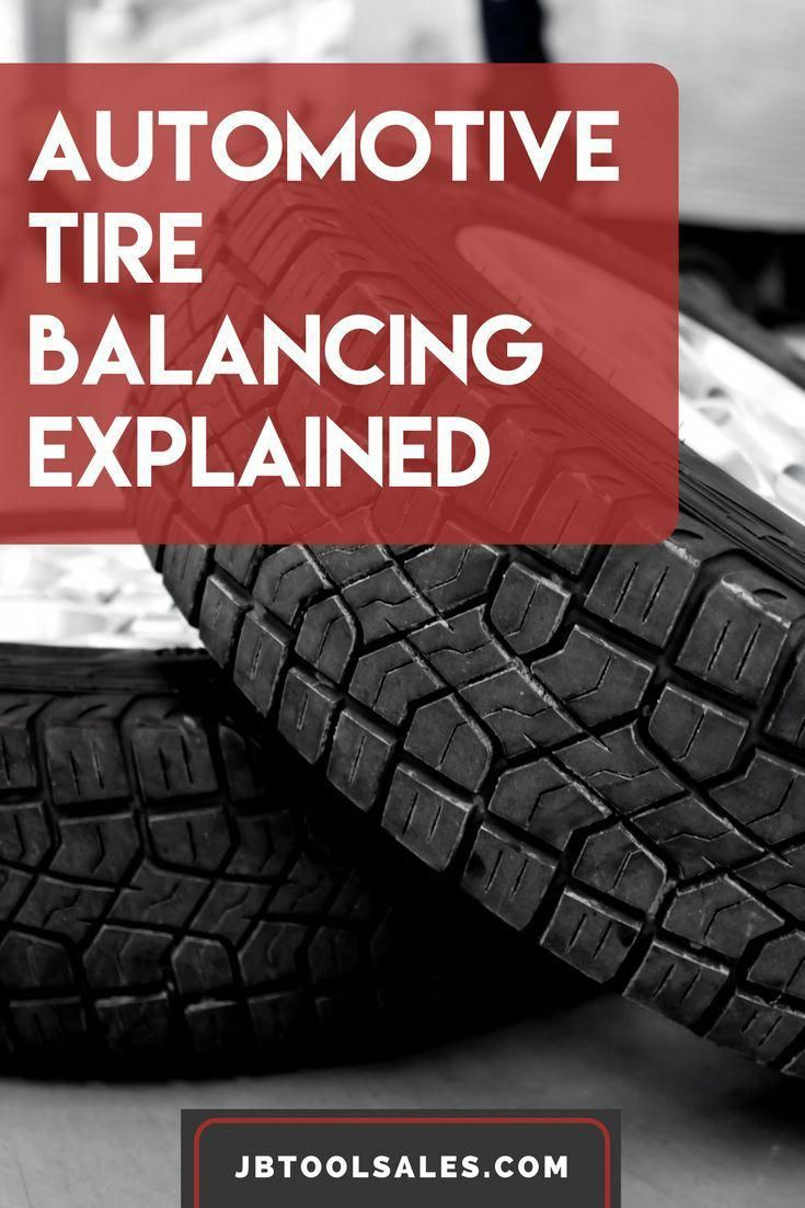 Most Automakers Recommend Drivers Have Their Tires Rotated And Balanced Every 4 000 To 6 000 Miles Of Course There Are Times Automotive Tires Repair Car Care