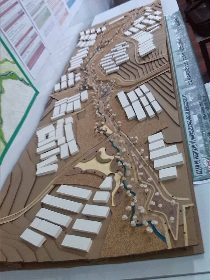 6to manizales plantamiento urb _ yanelly_arq