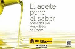 Resultado de imagen de aceite de oliva salud