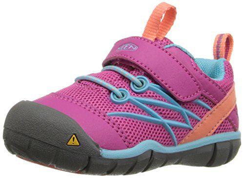Keen Kinder Schuhe Chandler CNX Tots berry / capri 19 - http://on-line-kaufen.de/keen/keen-kinder-schuhe-chandler-cnx-tots-berry-capri