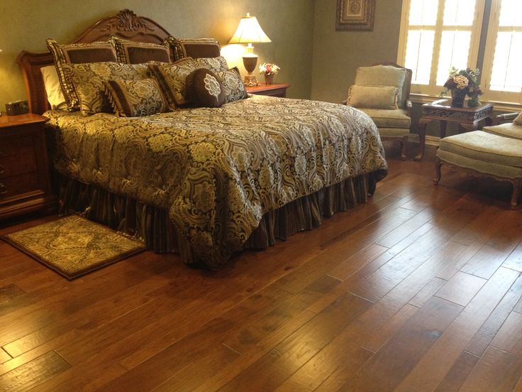 Introducing the new 3quot 5quot 7quot multiple widths authentic for Different width hardwood flooring