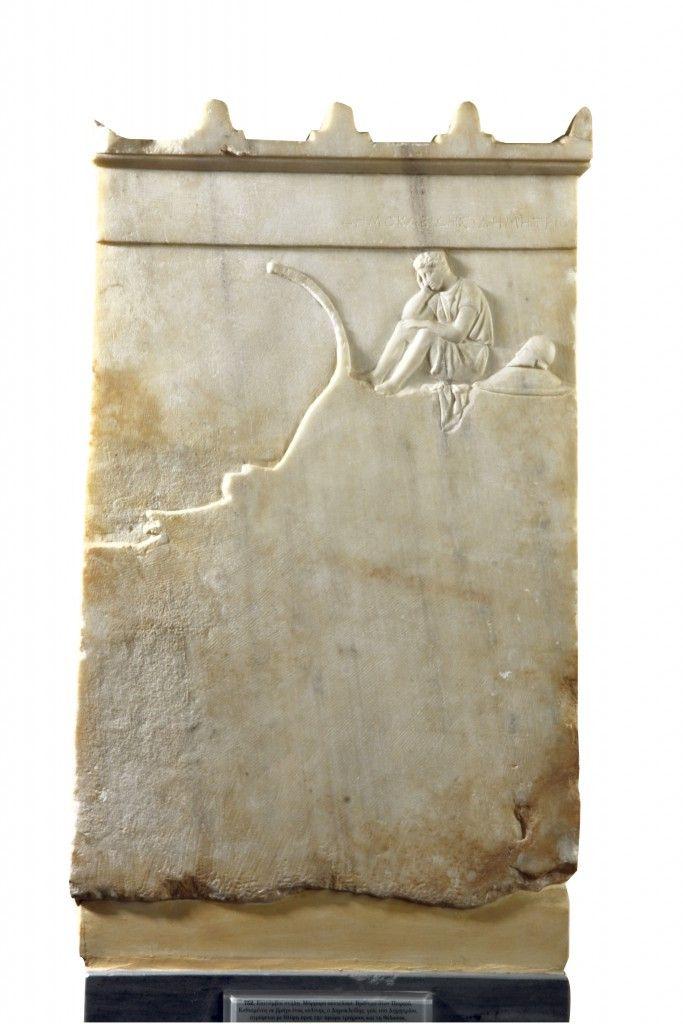 28 κρυφά διαμάντια των αθηναϊκών Μουσείων που δεν έχουν όμοιό τους   ΠΟΛΙΤΙΣΤΙΚΑ   ΠΟΛΙΤΙΣΜΟΣ   Θέματα   LiFO