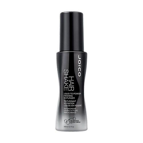 Joico Hair Shake Finishing Texturizer Spray