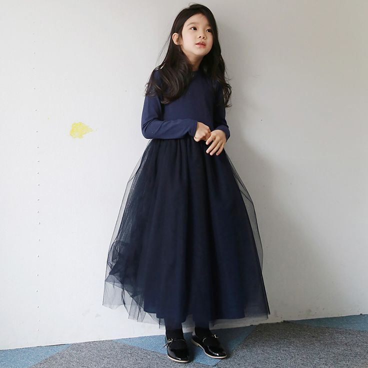 http://babyclothes.fashiongarments.biz/  fleece gown teenage little girl party dress long sleeve winter 2016 maxi long mesh patchwork ball gown girl evening dresses kids, http://babyclothes.fashiongarments.biz/products/fleece-gown-teenage-little-girl-party-dress-long-sleeve-winter-2016-maxi-long-mesh-patchwork-ball-gown-girl-evening-dresses-kids/,   fleece gown teenage little girl party dress long sleeve autumn winter 2016 maxi long mesh patchwork ball gown girl evening dresses kids 5 6…