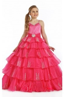1000  images about ladies tea- formal ball on Pinterest  eBay ...