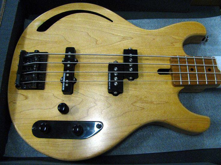 3871 best Bass Baby images on Pinterest Bass guitars Musical