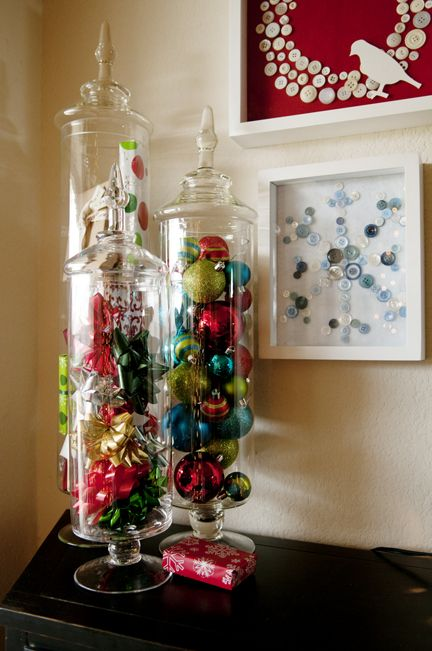 Funny Indoor Christmas Decorations : Best images about christmas indoor displays on