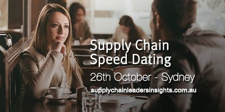 speed dating logistics dating stresses me out