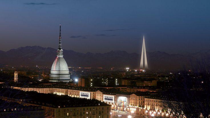 """Outlet Village Torino:  dieci minuti dal centro, la sfida i """"fratelli maggiori"""" Vicolungo e Serravalle"""