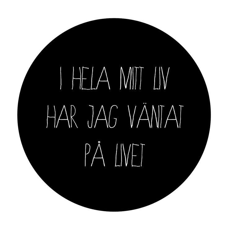 Svenska texter