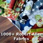 $4.99 ships ANY quantity of fabric!!!! Fabric Guru.com: Fabric, Discount Fabric, Upholstery Fabric, Drapery Fabric, Fabric Remnants, wholesale fabric, fabrics, fabricguru, fabricguru.com, Waverly, P. Kaufmann, Schumacher, Robert Allen, Bloomcraft, Laura Ashley, Kravet, Greeff.