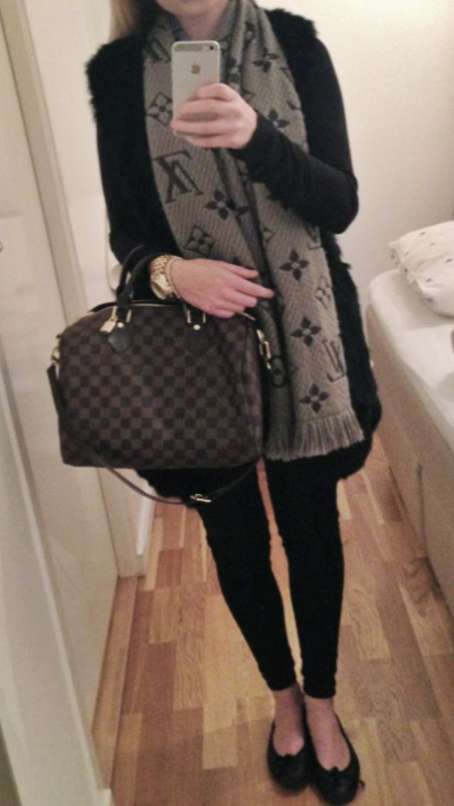 Gucci bags and handbags pictures to pin on pinterest - 59 Best Images About Scarves On Pinterest