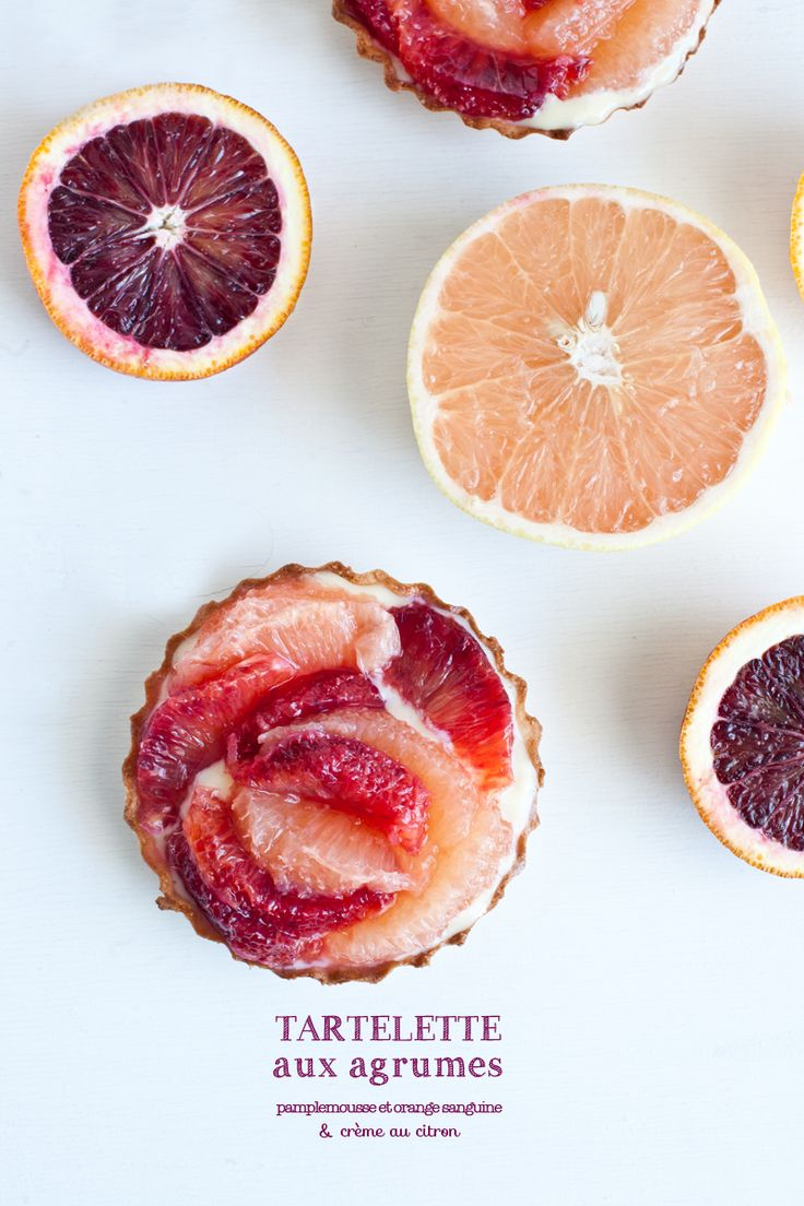 52 best grapefruit pomelo peach images on pinterest cocktails cocktail recipes and cocktail. Black Bedroom Furniture Sets. Home Design Ideas