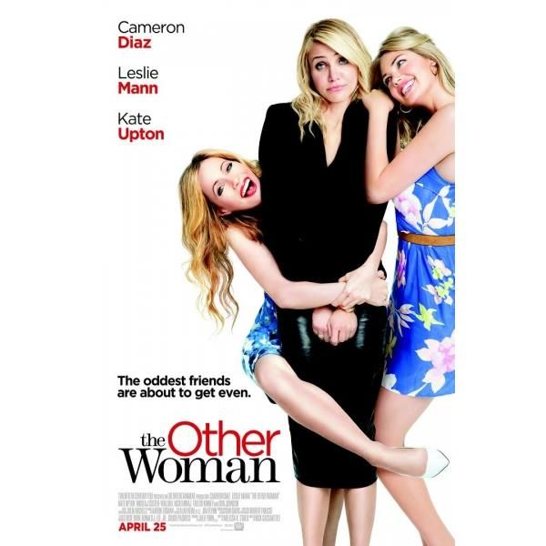 http://ift.tt/2dNUwca | The Other Woman (2014) Blu-ray | #Movies #film #trailers #blu-ray #dvd #tv #Comedy #Action #Adventure #Classics online movies watch movies  tv shows Science Fiction Kids & Family Mystery Thrillers #Romance film review movie reviews movies reviews