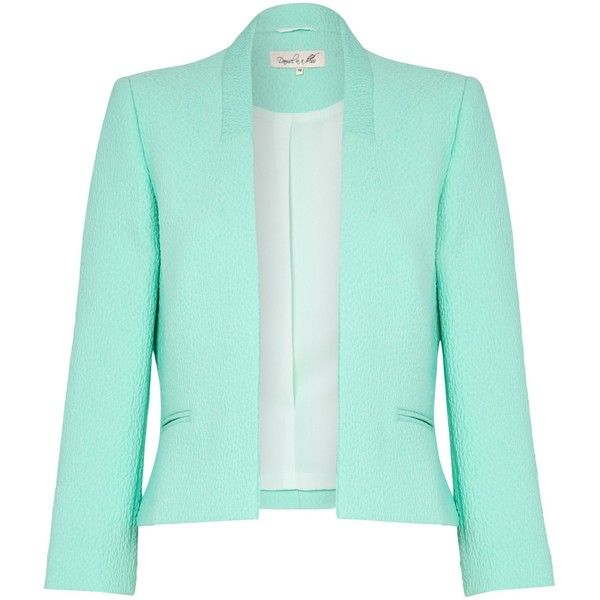 695 best Coats,jackets,blazers and vests images on Pinterest