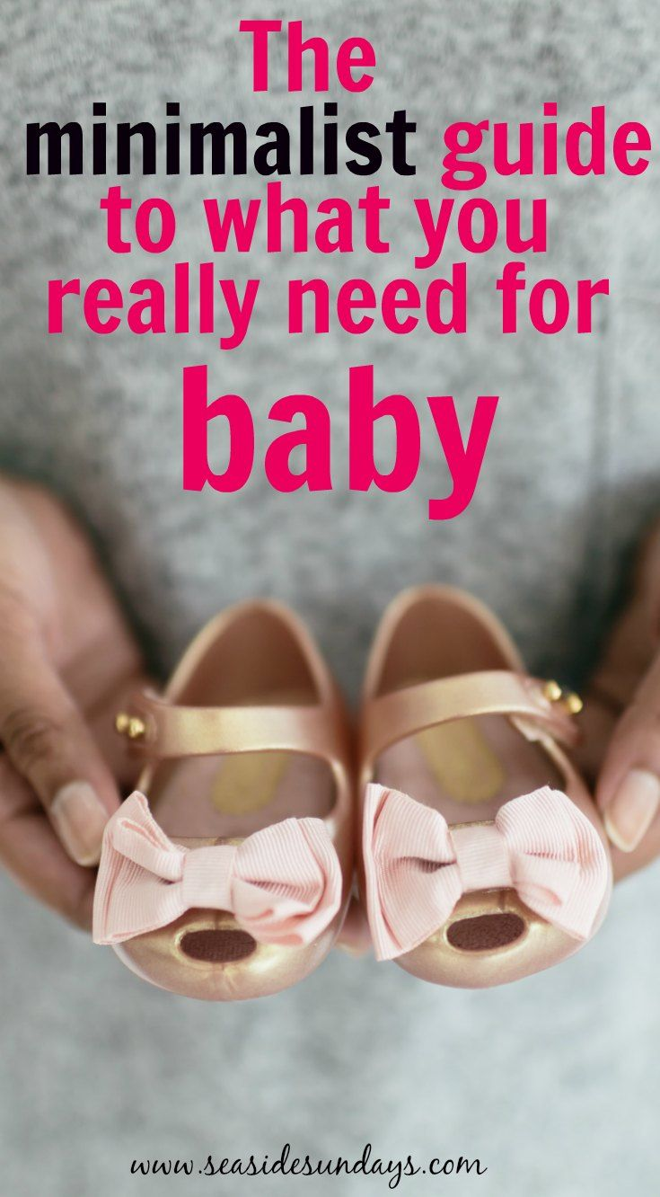 Want to save money on baby gear? Check out these essentials for your newborns. Great gift ideas for a baby shower, these new mom must-haves are fantastic.If you want to live a minimalist life, find out the baby products you really need. Best products for new moms and the best products for new baby. These must-have products for newborns are great gifts. I could not live without these baby items. Make sure you put them on your baby registry. Awesome baby registry ideas for new moms.