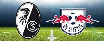 watch freelive footballonline now | Bundesliga | RB Leipzig Vs Freiburg | live stream | 27-08-2017