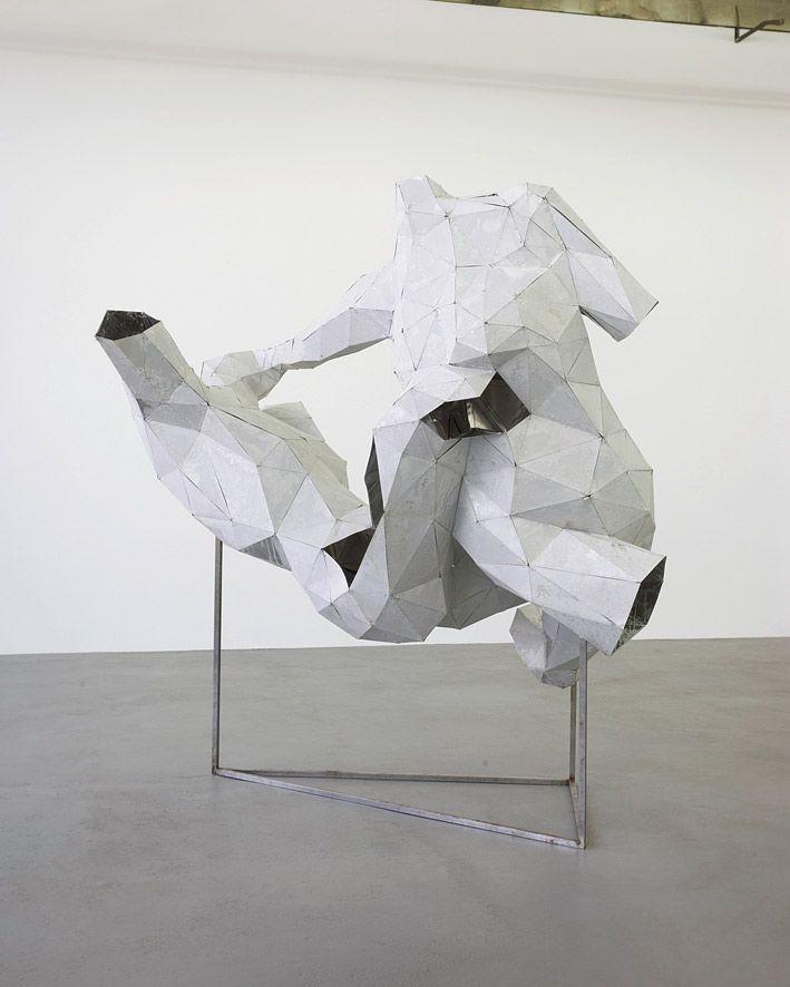 allesistverbunden:      »Co-workers«, 2009 byToby Ziegler.