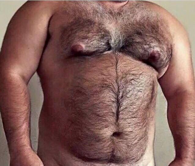 osos gay lencería