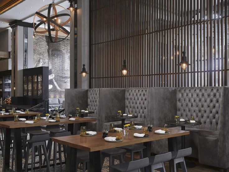 FireLake Grill House in Leeds The Light & 695 best Creative Restaurant Lighting images on Pinterest ... azcodes.com
