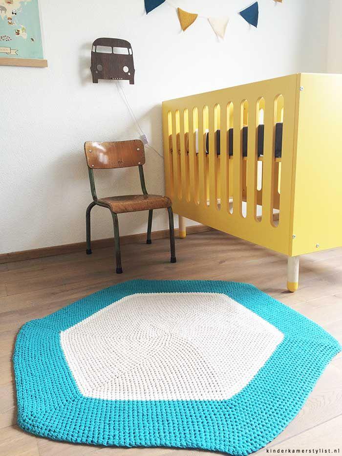 stoere-babykamer-jongen-kleur.jpg