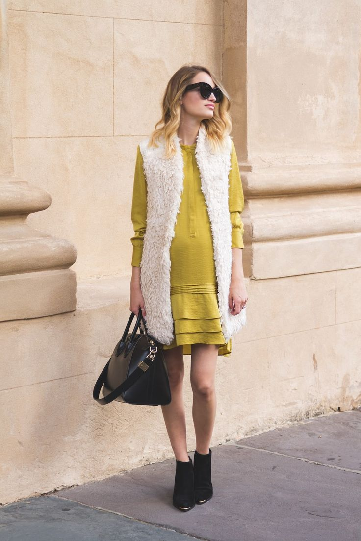 312 best dresses with belly images on pinterest maternity bump style awesome dress color ombrellifo Image collections