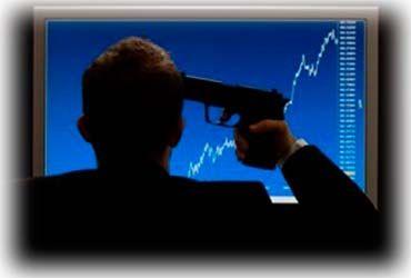 Реквоты и проскальзывание цены на рынке форекс
