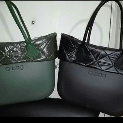 #obag#borsa#shopgross24