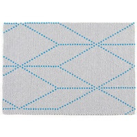 Dot Carpet Big Blue - Formverk