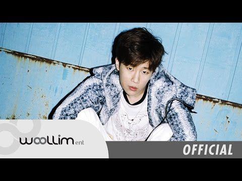 """김성규 (Kim Sung Kyu) """"Kontrol"""" Official MV - YouTube"""