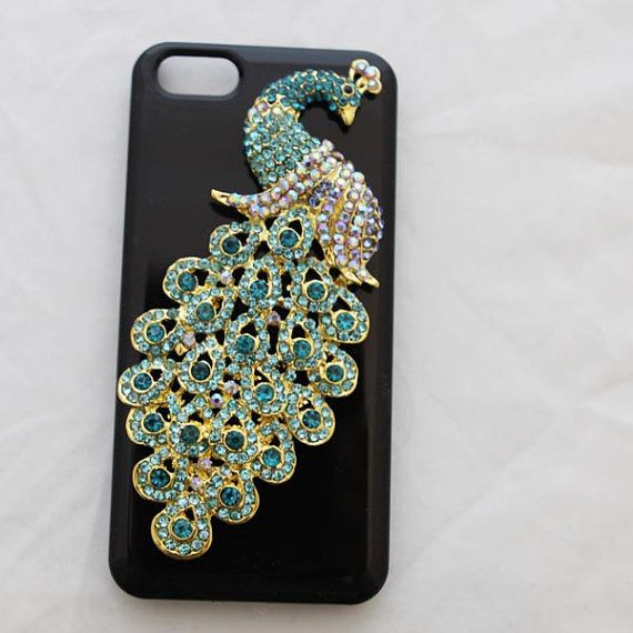 iphone 5c cases etsy peacock iphone 5c phone iphone 5c cover peacock 14648