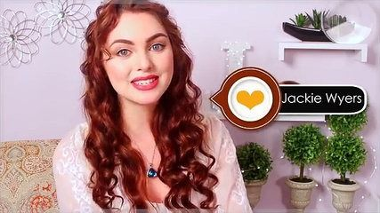 Rose From Titanic Makeup Tutorial | موفيز هوم  Hello again! Welcome back to another Movie Magic tutorial inspired by Kate Winslet as Rose DeWitt Bukater in Titanic. Im so glad a lot of you loved the Rose hairstyles I recreated so here is how to part two with soft elegant barely there makeup. Fair skin rosy cheeks neutral subtly defined eyes and a little punch of colour to the lip. THUMBS UP if you enjoy and dont forget to subscribe to see more beauty tutorials every week. Open for more…