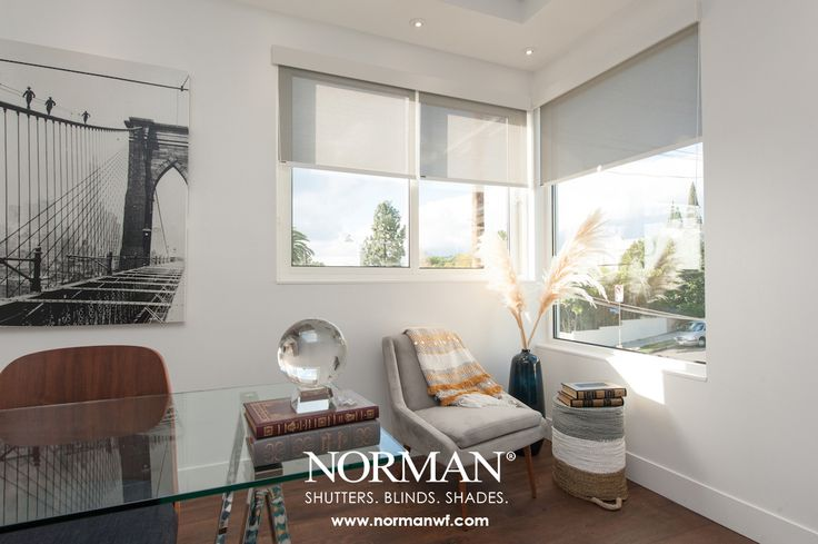 29 Best Norman Window Fashions Images On Pinterest Wood