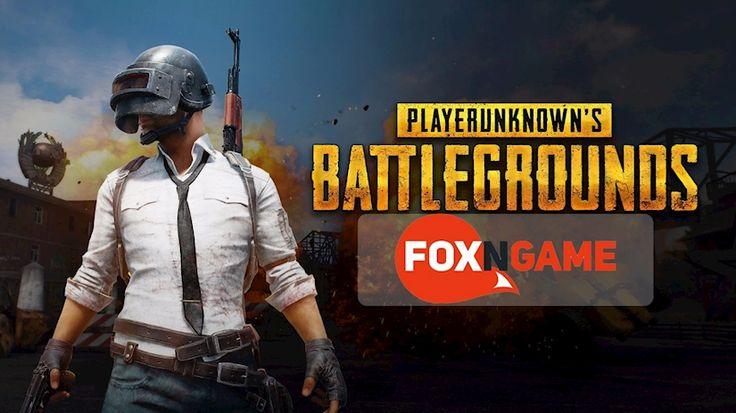 ir çoğumuz Playerunknown's Battlegrounds oyununu satın aldık ve oynamaya çalışıyoruz ama oyundaki silahların ne gibi işlevleri olduğunu ve ne kadar hasar verdiklerini gerçekten iyi biliyor muyuz?