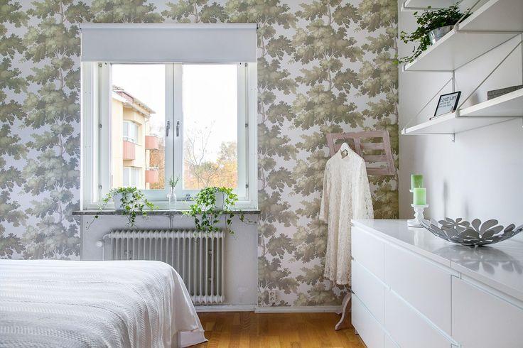 Kabelgatan 30 - Erik Olsson fastighetsförmedling