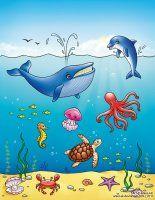 book_2__in_the_sea_by_aniel_ak-d4bi0kg.jpg
