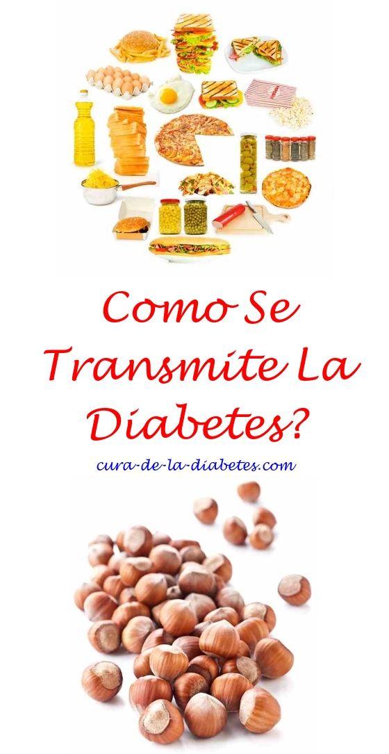 frutas y vegetales para diabeticos - bombones para diabeticos el corte  ingles.diabetes osteoporosis puede 736cbf98104