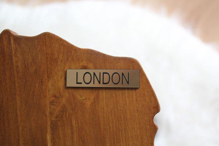stolik-kawowy-London-meble-ogrodowe-mapa-detale-blat