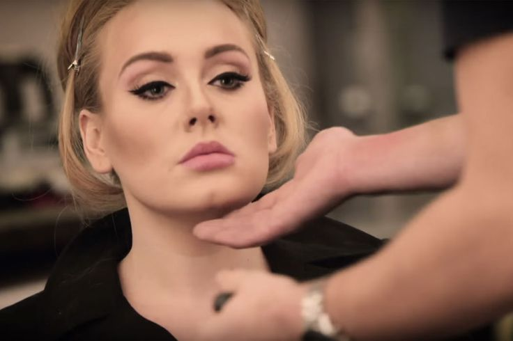 Want to see Adele perform live on her tour? Join the Adele Fan Group and Wish Lists to attend the concert on October 26, 2016