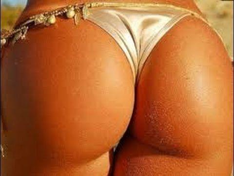 Um dos melhores,fáceis e eficazes exercícios para aumentar o tamanho do bumbum, é o búlgaro Split Squat. Recomendado para essa região do glúteo.