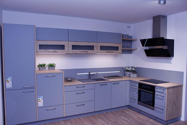 nolte küchenplaner eintrag images und badbdcbc nolte jpg