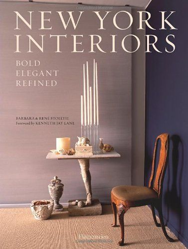 74 best films books music images on pinterest the ojays film new york interiors bold elegant refined foreword by kenneth jay lane photographed by rene stoeltie text by barbara stoeltie rizzoli new york fandeluxe Choice Image