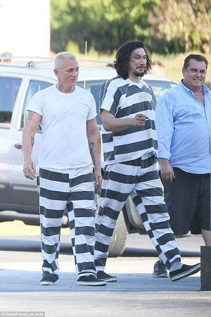 Watch Logan Lucky Full Movie Streaming HD