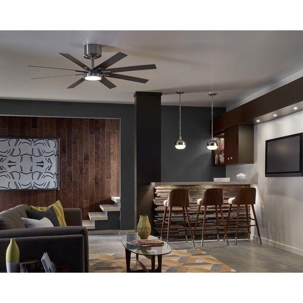 60 Best Muppet Fan Images On Pinterest: 52 Best Living Room Ceiling Fan Ideas Images On Pinterest