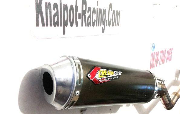 knalpot racing klx creampie jogja
