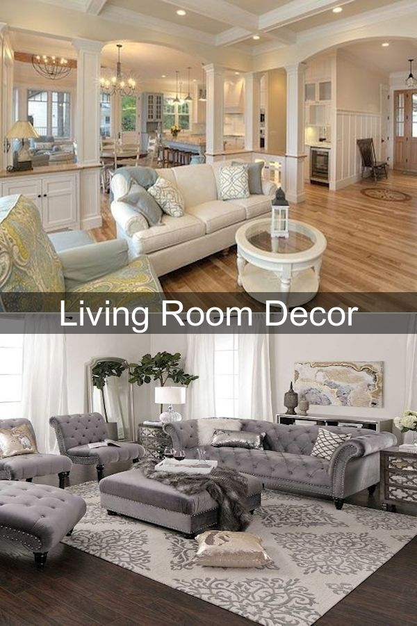 Living Room Accessories Front Room Interior Design House Living Room Ideas In 2020 Living Room Accessories Room Decor Room