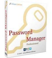 Efficient Password Manager Pro 5.50 Build 539 Multilingual Full İndir